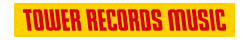 TOWER RECORDS MUSIC「鬼頭明里」のアーティストページ