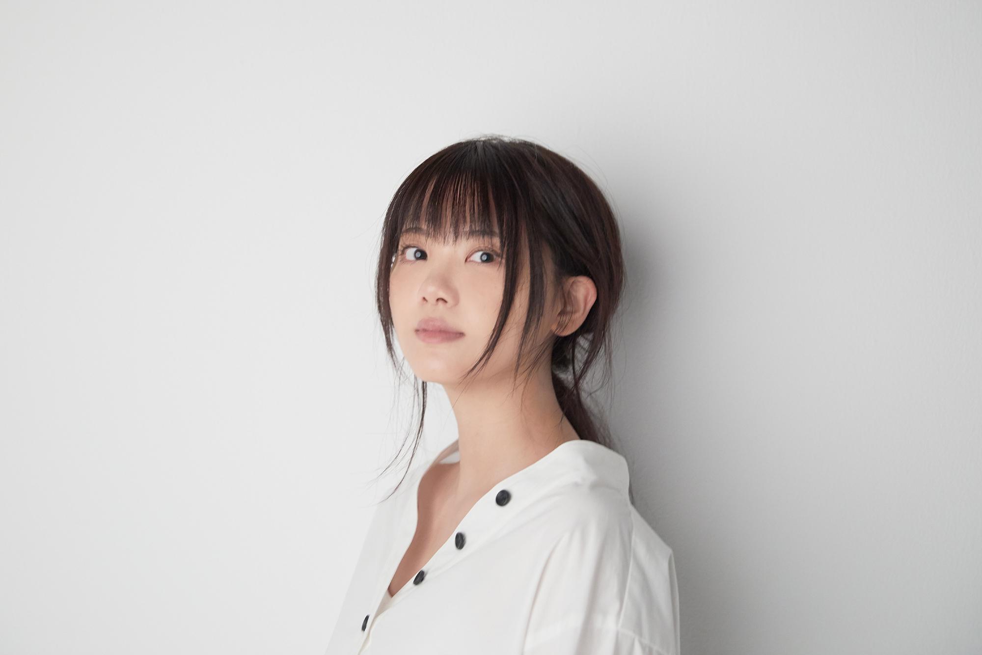 aikoサブスク解禁記念!aiko好き著名人・吉岡聖恵(いきものがかり)にインタビュー!