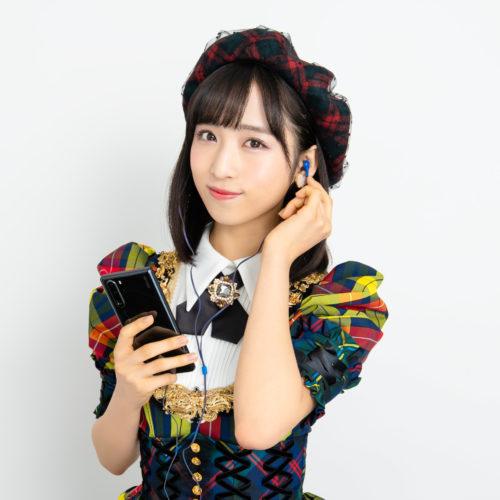 【AKB48小栗有以インタビュー】新曲「失恋、ありがとう」についての想いは?dヒッツで新コンテンツも公開!