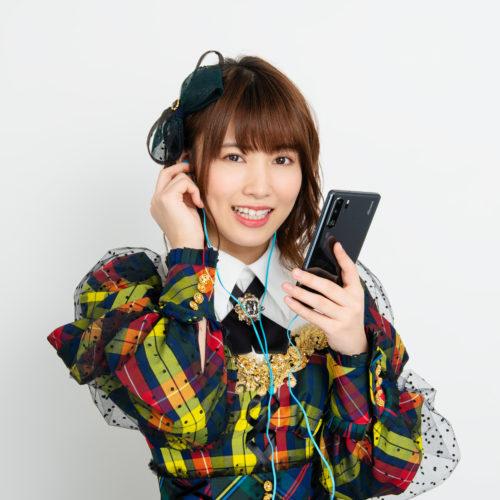 【AKB48岡部麟インタビュー】新曲「失恋、ありがとう」についての想いは?dヒッツで新コンテンツも公開!