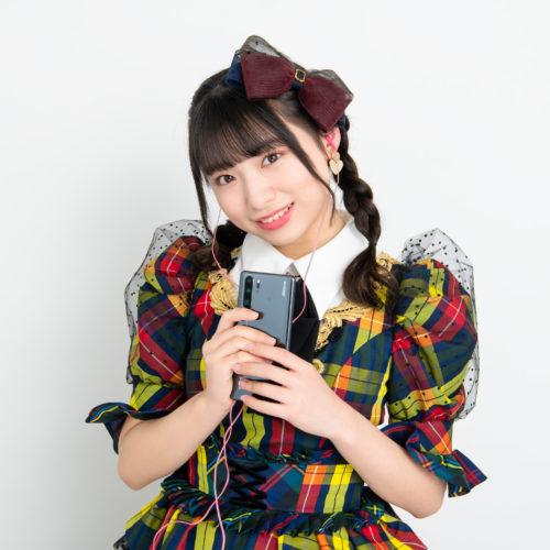 【AKB48久保怜音インタビュー】新曲「失恋、ありがとう」についての想いは?dヒッツで新コンテンツも公開!