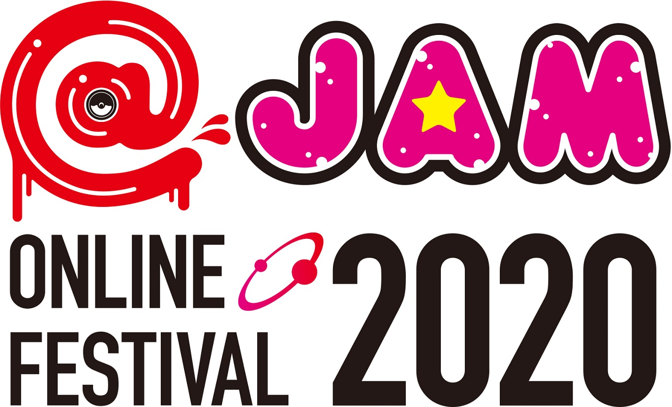 @JAM_OL2020_logo_L.jpg