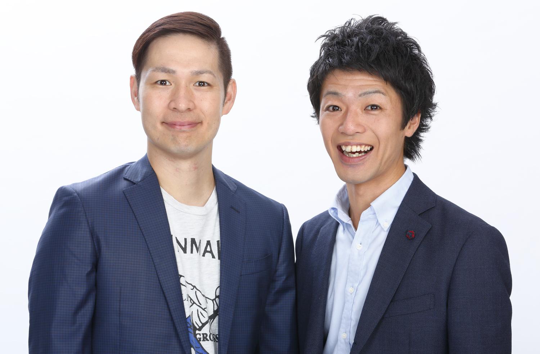 【RecTV×よしもとプレイリスター】アイロンヘッド・辻井亮平にインタビュー!お気に入りのMVプレイリストを紹介!