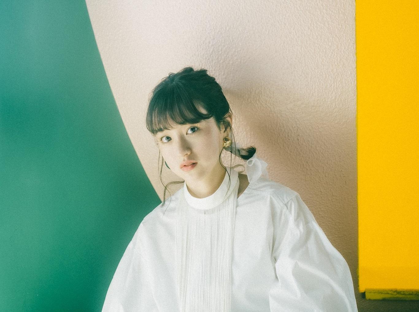 武藤彩未:大好きな80年代ソロアイドルの楽曲を思わせる新曲「マーマレード」をリリース
