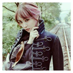 LiSA_HOMURA_JK写_rgb.jpg