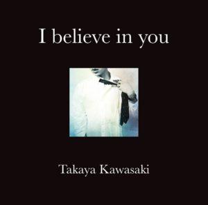 kawasaki-takaya_J1
