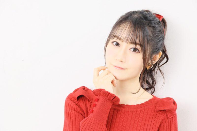 小倉唯、自身初となるクリスマスソング「Very Merry Happy Christmas」をリリース!「ワクワクするような楽しいクリスマスソングになったんじゃないかなと思っています」