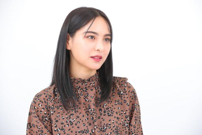 atsukoyamaguchi-1
