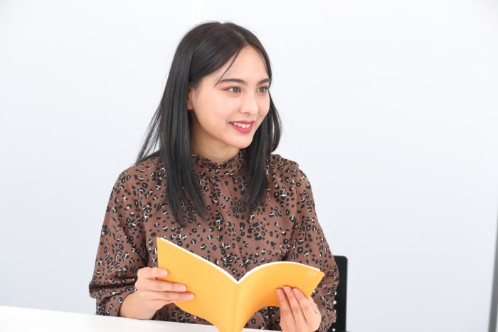atsukoyamaguchi-2