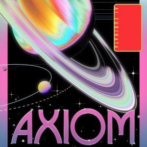 AXIOM_J