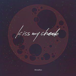 kissmycheek_J