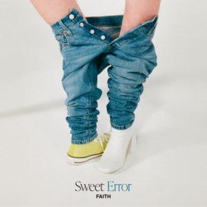 FAITH_Sweet-Error_JK
