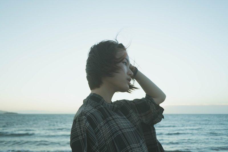 20歳のシンガーソングライター・佐藤ゆきがファンと一緒にWIZYで2ndシングル「Present」音源&MV制作!「さらにハイクオリティで、繊細な音楽を届けたいです」