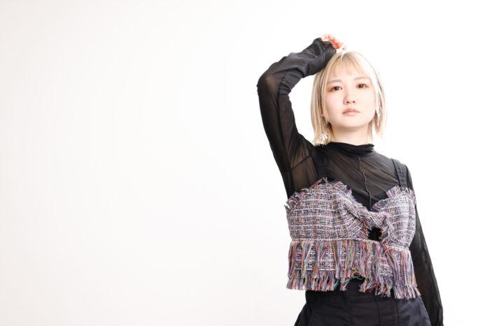 yukimi_0074BW_2