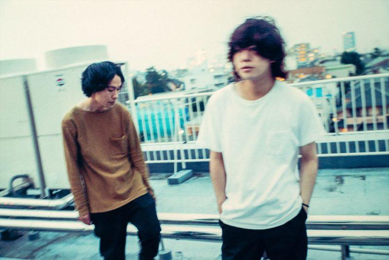 teto、3rd Album『愛と例話』リリース!音楽ルーツと作品への情熱、そしてこれから