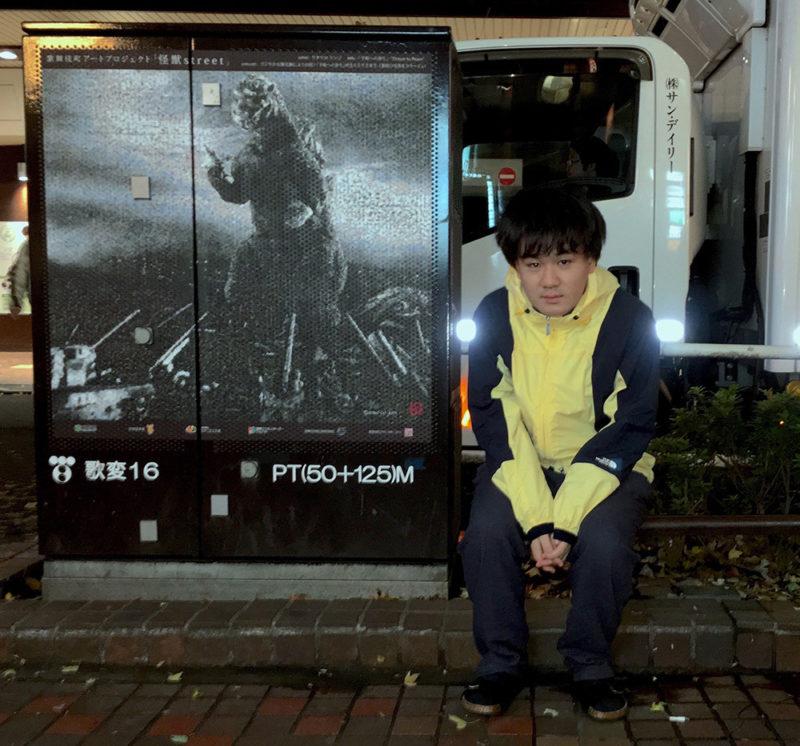 ミュージシャンとして幅広く活躍する佐藤優介、約2年ぶりのシングル「UTOPIA」をリリース!その素顔とルーツとは