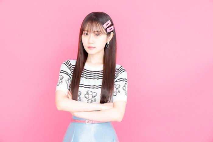 ogurayui_4