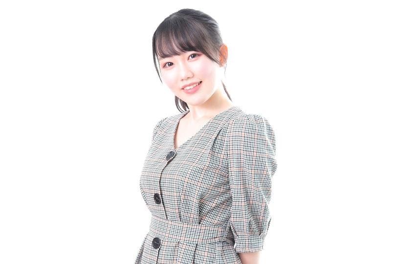 fumizukiharu