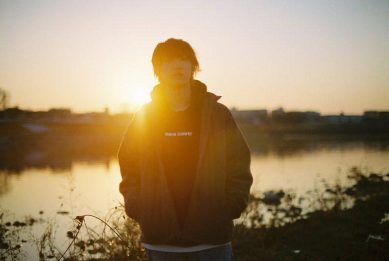 伊津創汰、Eggsレーベルから「タイムカプセル」をリリース!「シンプルなバラードなんですけど、サウンド面は尖れたのではないかと思っています」