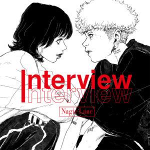 interview_jyaket